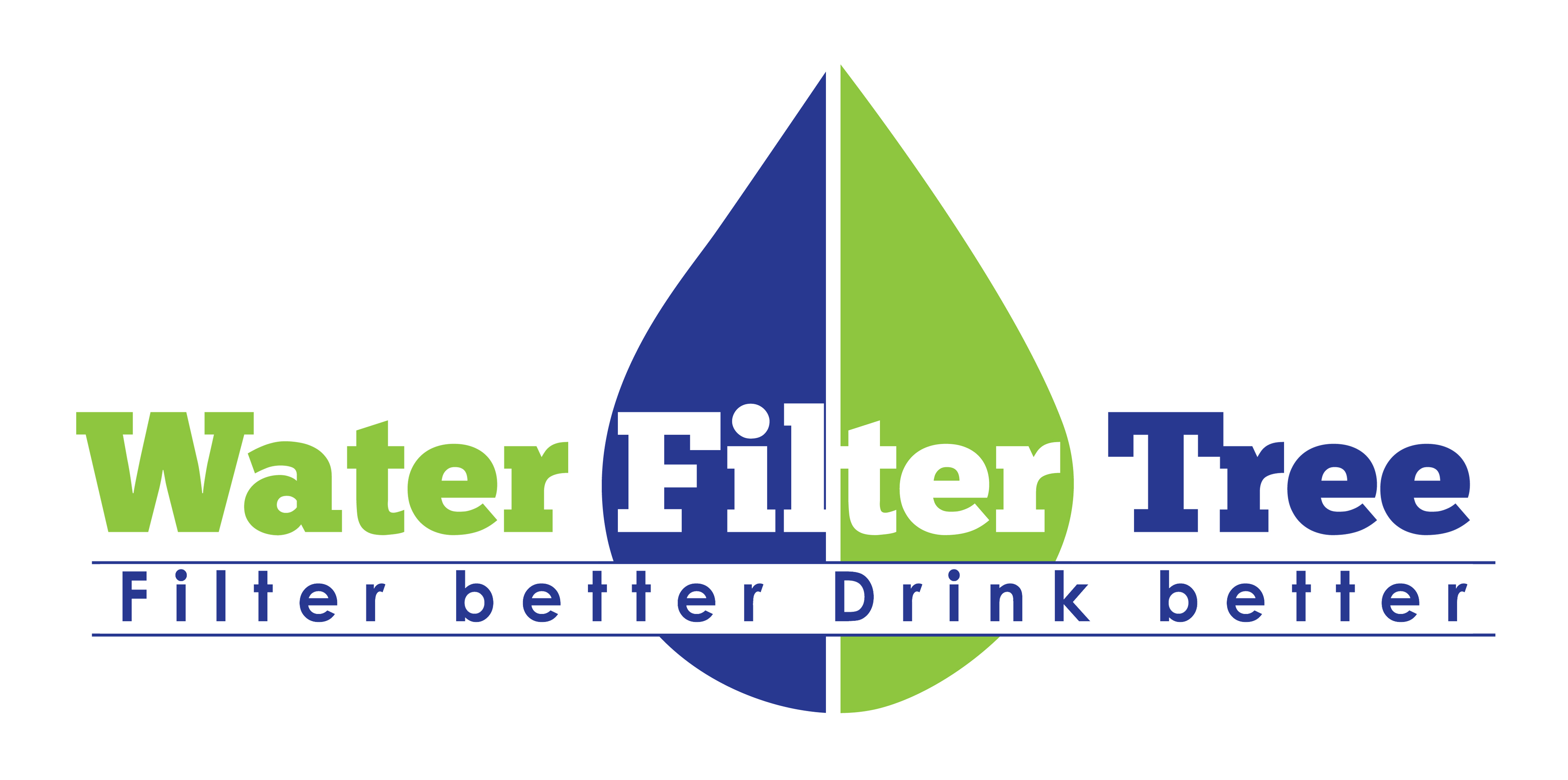 manufacturer of refrigerator water filter, inline water filter, ice maker filter and others.